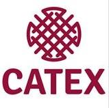 catex